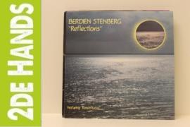 Berdien Stenberg – Reflections (LP) K50