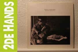 Paul Young - Between Two Fires (LP) C20