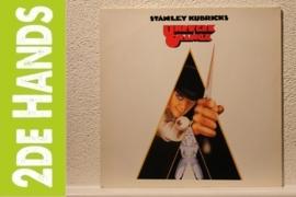 Clockwork Orange (LP) G70