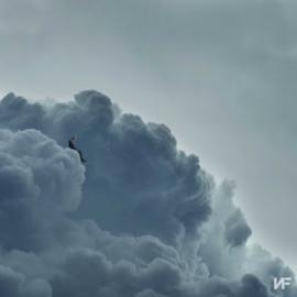 NF - Clouds (the Mixtape) (LP)