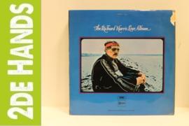 Richard Harris – The Richard Harris Love Album (LP) A90