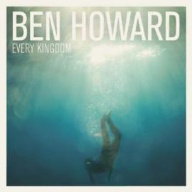 Ben Howard - Every Kingdom (LP)