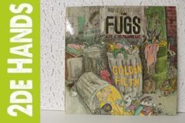 The Fugs – Golden Filth (LP) E50