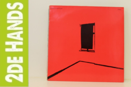 Conrad Schnitzler – Conal (LP) H50