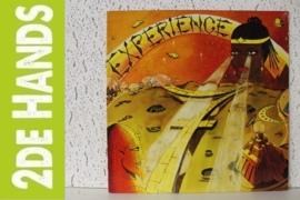 Experience 7 ‎– Experience 7 (LP) F40