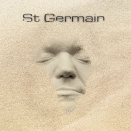 St Germain - St Germain (LP)