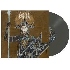 Gojira - Fortitude (PRE ORDER) (LP)