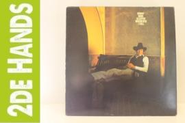 Bobby Bare – Sleeper Wherever I Fall (LP) L10