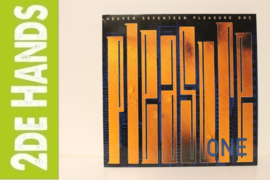 Heaven 17 – Pleasure One (LP) B20