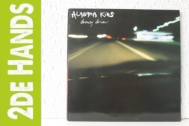 Alabama Kids ‎– Drowsy Driver (LP) E90