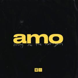 Bring Me The Horizon – amo (2LP)
