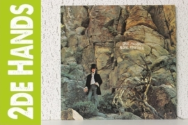 Dave Mason ‎– Alone Together (LP) E20