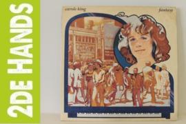 Carole King – Fantasy (LP) K30