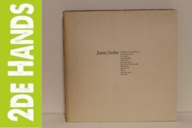 James Taylor – James Taylor's Greatest Hits (LP) C90