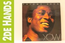 Thione Seck – Yow (LP) D70