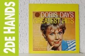 Doris Day - Greatest Hits (LP) D20