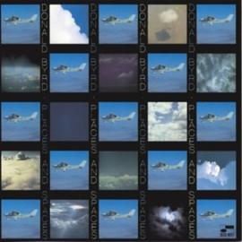 Donald Byrd - Places & Spaces -Blue Note Classic- (PRE ORDER) (LP)
