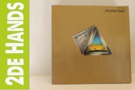 Sumeria – Golden Tears (LP) J30