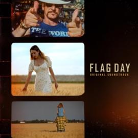 OST - Flag Day (PRE ORDER) (LP)