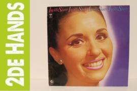 Lucille Starr – Lucille Starr (LP) D80