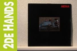 Nena - Nena (LP) K10