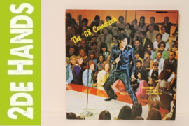 Elvis Presley – The '68 Comeback (LP) A70