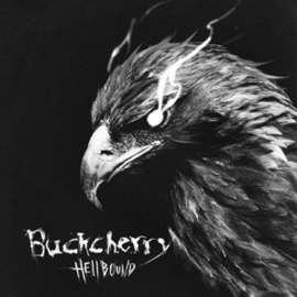 Buckcherry - Hellbound (LP)