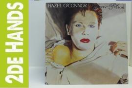 Hazel O'Connor – Cover Plus (LP) H60