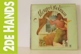 Margreet Dolman – De Oorspronkelijke Margreet Dolman (Openhartig, Erotisch, Eenzaam) (LP) K20