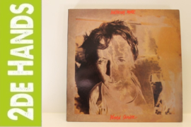 Anthony More ‎– World Service (LP) J20