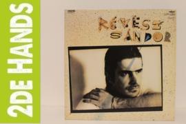 Révész Sándor – Révész Sándor (LP) H10