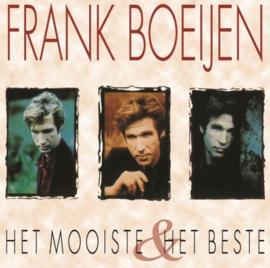 Frank Boeijen - Het Mooiste en Het Beste (3LP)