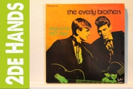 Everly Brothers - Original Hits 1957-1960 (2LP) f60