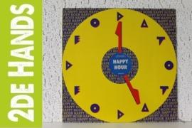 Deodato - Happy Hour (LP) H60