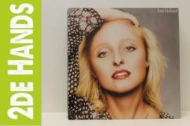Amy Holland – Amy Holland (LP) G90