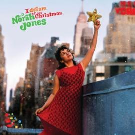 Norah Jones - I Dream of Christmas (LP)