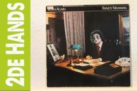 Randy Newman - Born Again (LP) K10