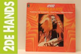 Wizzard – Masters Of Rock (LP) D10