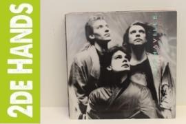 Alphaville – Afternoons In Utopia (LP) J50
