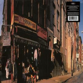 Beastie Boys – Paul's Boutique (LP)