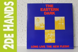 The Eastern Dark - Long Live The New Flesh ! (LP) G10