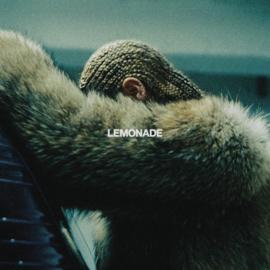 Beyoncé – Lemonade (2LP)