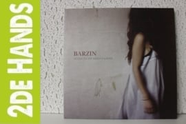 Barzin ‎– Notes To An Absent Lover (LP) D60