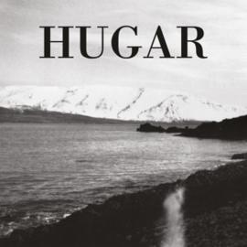 Hugar - Hugar (LP)
