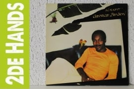 George Benson - In Flight (LP) J60