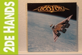 Boston - Third Stage (LP) F30