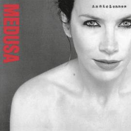 Annie Lennox – Medusa (LP)
