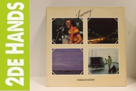 Ingemar Olsson – Journey (LP) F70