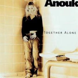 Anouk - Together Alone (LP)