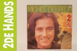 Michel Delpech – Michel Delpech (2LP) B80